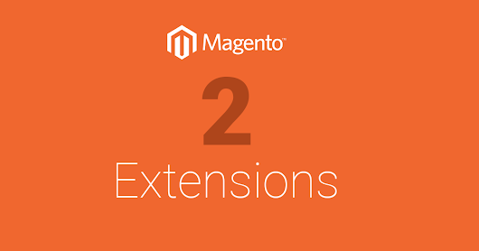 Best Magento Extentions and Modules - Velan Apps