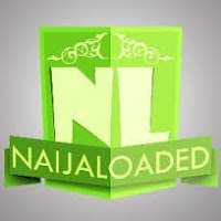naijaloaded.com.ng