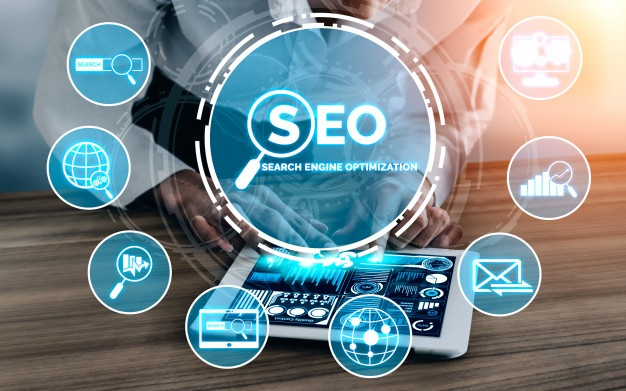 What is SEO and SEM? Search Engine Optimization and Marketing