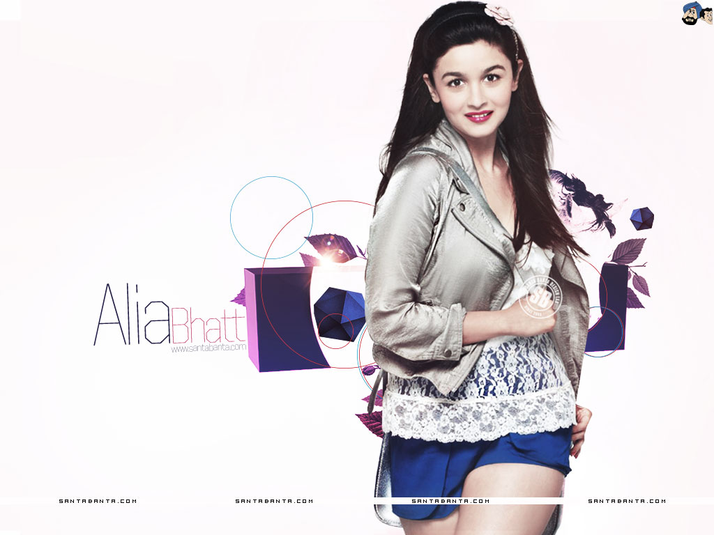 Alia Bhatt Hot Photoalia Bhatt Beautiful Photoalia Bhatt -9380