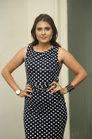 Alexius Macleod in Tight Short dress at Dharpanam movie launch ~  Exclusive Celebrities Galleries 047.JPG