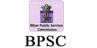 Polytechnic Principal Recruitment 2020 Online Link Activate,Polytechnic Principal Recruitment 2020 Apply For 25 Post, Bihar Public Service Commission (BPSC) Polytechnic Principal Recruitment 2020 25 Principal Vacancy Online Form 2020,