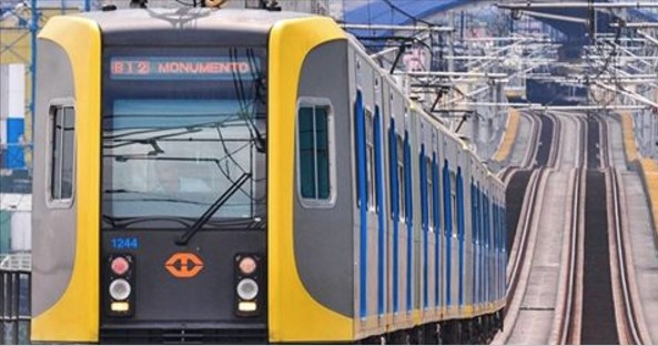 GOOD NEWS ► Japan will Provide 4 BILLION US DOLLAR for the Mega Manila Subway Project!