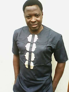 Lanre Teriba Is The K1 Of Gospel Music In Nigeria - Evang Seyi Alapanla