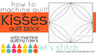http://www.piecenquilt.com/shop/Books--Patterns/Books/p/Lets-Stitch---A-Block-a-Day-With-Natalia-Bonner---PDF---Kisses-x43010397.htm