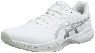 https://www.amazon.in/ASICS-Gel-Game-Silver-Shoes-6-1041A042-104/dp/B07K72G47N/ref=as_li_ss_tl?s=shoes&ie=UTF8&qid=1589643536&sr=1-7&linkCode=ll1&tag=imsusijr-21&linkId=d26323cea12331e53ff50b124eee0f1c&language=en_IN