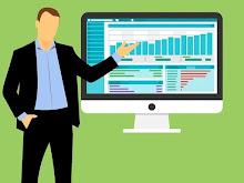 Definisi Dan Langkah Awal Analisis Sistem