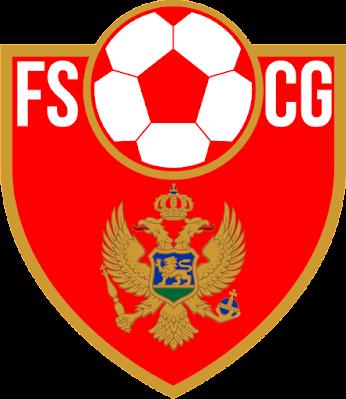 CLUB LA MONTENEGRINA (PRES. R. SÁENZ PEÑA)