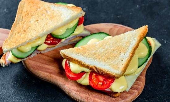 Plain_Sandwich_recipe_in_hindi