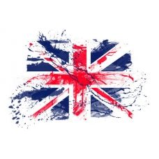 UK Civil Services Jobs in the Great Britain