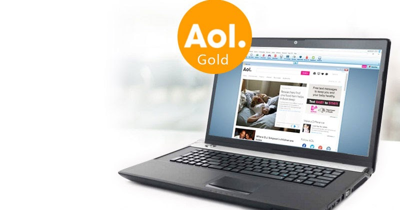 Describe Easy Step To Update AOL Desktop Gold Software to its Latest Version