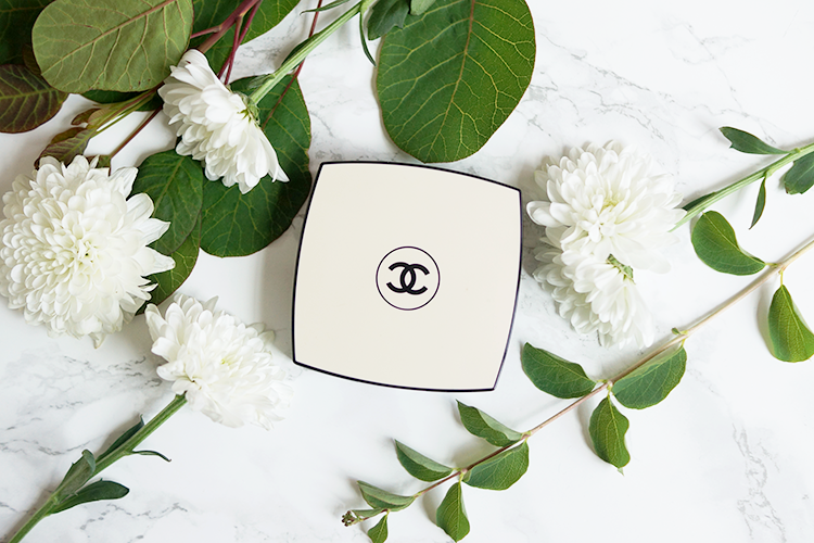 chanel-les-beiges-review