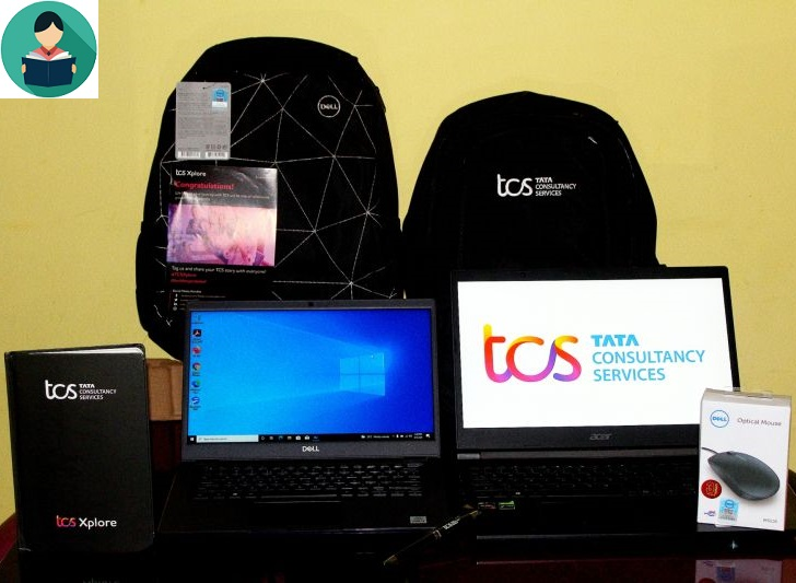 Career at Tata Consultancy Service (TCS)