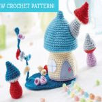 http://www.topcrochetpatterns.com/images/uploads/pattern/Fairy_Garden_by_Sarah_Shrimpton.pdf