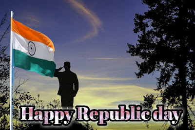 2020 latest new republic day images