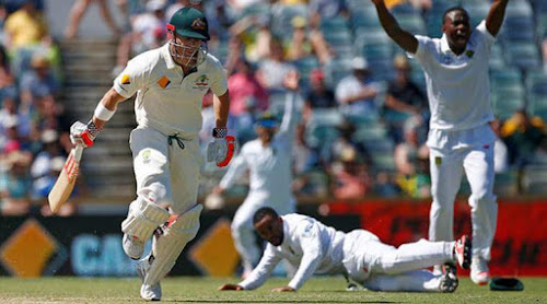 Obstructing the Field - 10 Lesser-known Rules of Cricket, that you probably didn't know