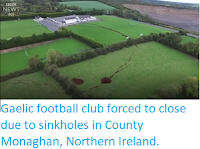 https://sciencythoughts.blogspot.com/2018/09/gaelic-football-club-forced-to-close.html
