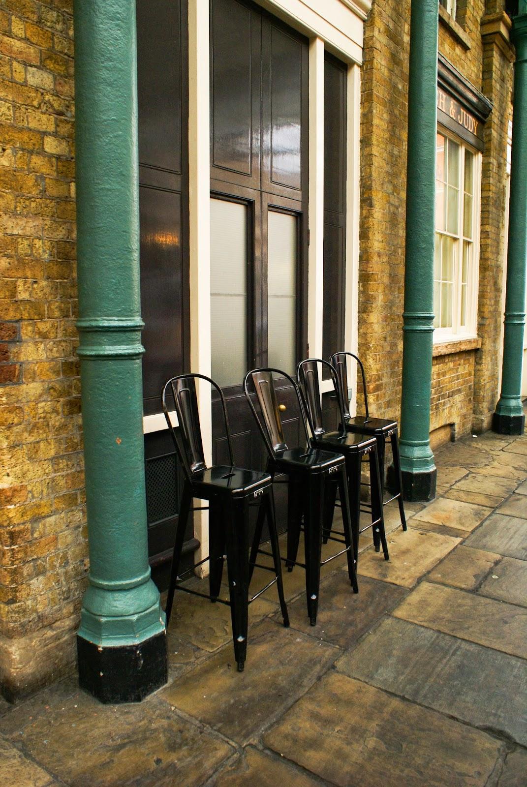 london covent garden uk england londres