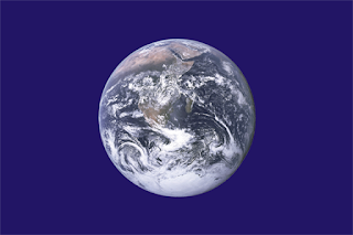 https://en.wikipedia.org/wiki/Earth_Day#/media/File:Earth_Day_Flag.png