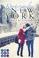 http://the-bookwonderland.blogspot.de/2017/01/rezension-julia-k-stein-winterzauber-in-new-york.html