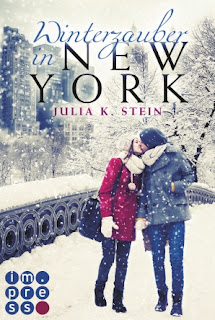 https://www.amazon.de/Winterzauber-New-York-Julia-Stein-ebook/dp/B01M1D8M52/ref=sr_1_2?s=books&ie=UTF8&qid=1482087445&sr=1-2&keywords=julia+k+stein