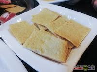 fish cake, All4U Unlimited Grill & Shabu Shabu, Masinag