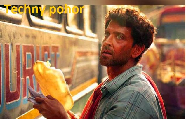 Super 30 2019 full movie downloads|Free HD download|1080p downloads