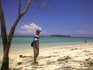 tour+lombok+,wisata+lombok+,travel+lombok+,gili,trip+lombok