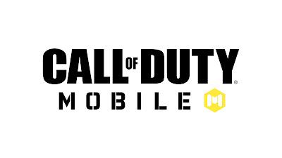 Call of Duty Mobile Android ve IOS'ta ücretsiz olarak yayında