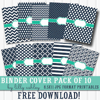 https://www.thelatestfind.com/2016/08/free-printable-binder-covers-pack-of-10.html