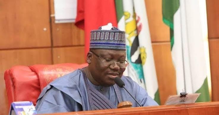 Nigerian Senate Passes S3xual Harassment Bill