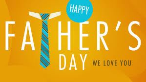 Happy Father Day 2019 Wishes SMS Quotes Pictures