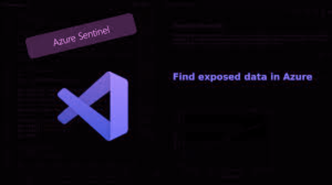 BlobHunter : Find Exposed Data In Azure With This Public Blob Scanner