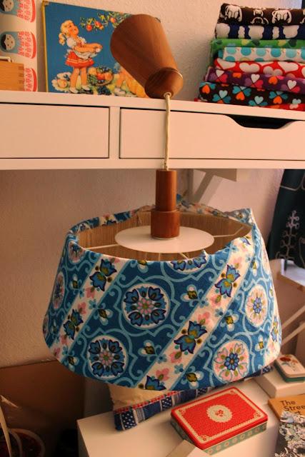 polly p nktchen. Black Bedroom Furniture Sets. Home Design Ideas