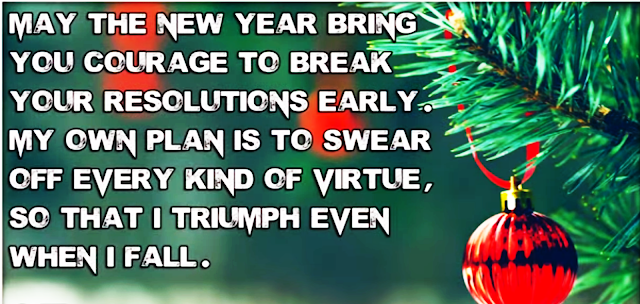 New Happy New Year Images