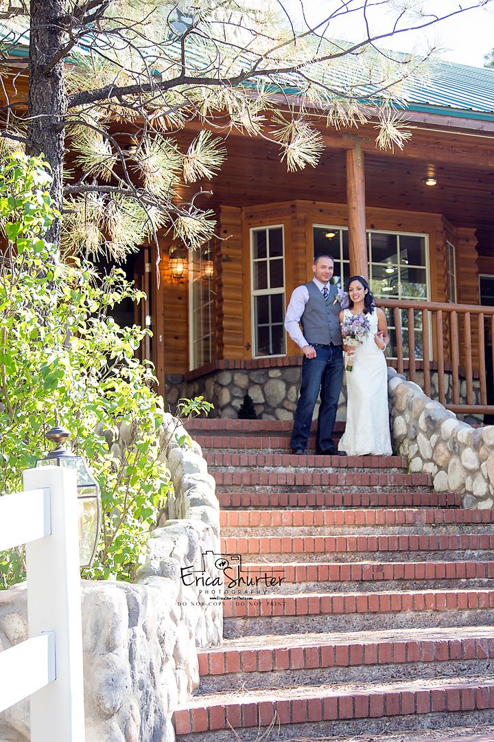 Erica shurter photography b c wedding stone haven for Wedding expo az