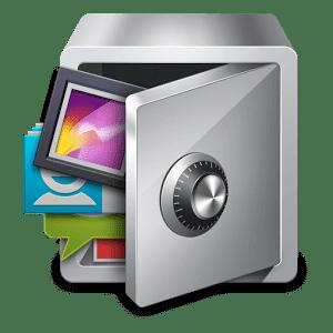 افضل برنامج إخفاء تطبيقات الأندرويد و قفل الصور و الملفات 2017