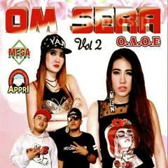 Download Lagu Om Sera Terbaru