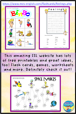 Check it out: https://www.senteacher.org/printables/social/