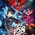 Download Persona 5 Strikers - Digital Deluxe Edition (DLCs + Bonus Content + MULTi8) (From 17.2 GB) - [DODI Repack]