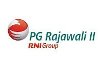 Lowongan Kerja PT PG Rajawali I , lowongan kerja 2020, lowongan kerja terbaru, lowongan kerja terkini