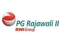 Lowongan Kerja PT PG Rajawali I - Penerimaan Pegawai September 2020