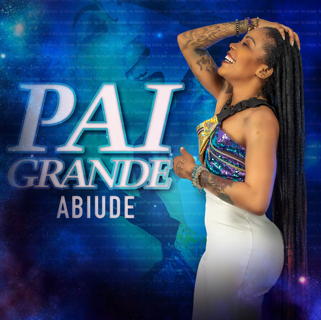 https://hearthis.at/samba-sa/abiude-pai-grande-zouk/download/