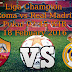 Agen Bola - N2bet.com | Roma vs Real Madrid 18-Febuary-2016