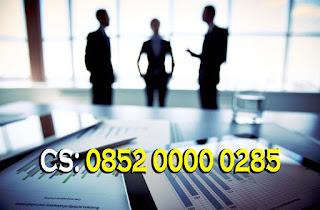 Cara Daftar CUG Corporate Telkomsel 20rb Perbulan
