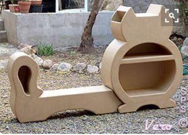 carton et chat 21