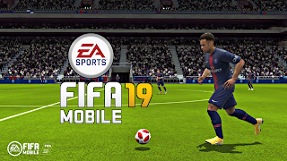 FIFA 19 Mobile Android Offline 1.2 GB Patch FIFA 14 Best Graphics