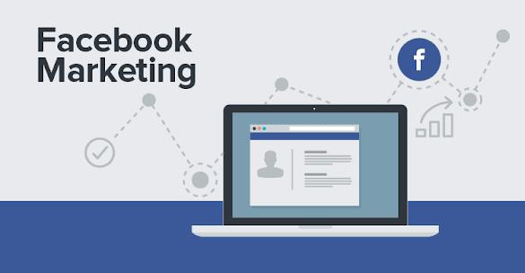 14 Cara Promosi Produk Yang Menarik Lewat Facebook Untuk Pemula