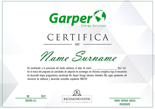 Richmond-Suites-Hotel-certificado