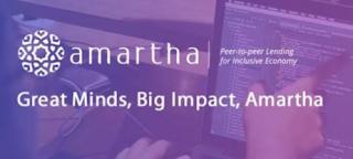 4 Kelebihan Pinjam Uang Secara Online di Amartha